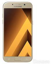 Samsung Galaxy A5 2017 (SM-A520FZDD) Gold