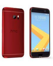 HTC HТС 10 Lifestyle Single Sim Camellia Red