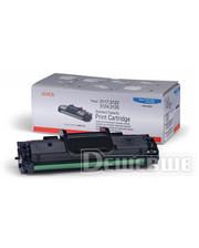 Xerox Phaser 3117/ 3122/ 3124/ 3125