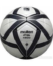 Molten F5G4800-KS