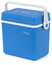 Campingaz Isotherm Extreme 10l Cooler