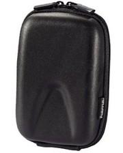 Hama HardCase Thumb Camera Bag 60H Black