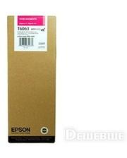 Epson C13T606600 Vivid Light Magenta (C13T606600)