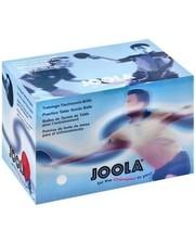 Joola TRAINING SH (120) white (44230J)