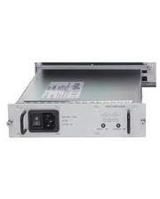 Cisco 3925/ 3945 AC Power Supply