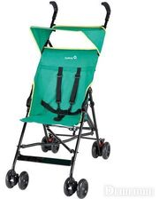 Safety 1st PEPS Jungle Green (11829420)