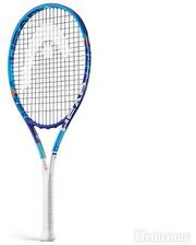 Head ТН 15 ракетка для вел.теніса 235025 Graphene XT Instinct Jr. S10