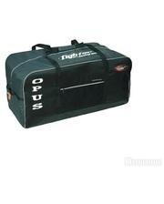 OPUS Ice-Hockey bag C-S-C (3657)