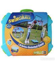Mookie Basketball (7235MK)