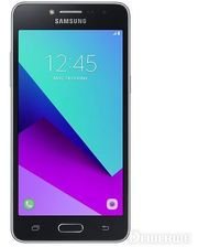 Samsung Galaxy J2 Prime G532F/DS Black