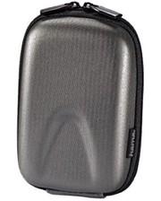 Hama HardCase Thumb Camera Bag 60H Silver
