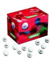 Joola Magic 100 (44210J)