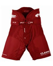 OPUS JR Classic 2000/12 XL red (3736)