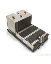 Dell Heat Sink for PowerEdge R720 and R720xd (374-R720)