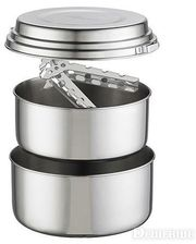 Cascade designs - Alpine 2 Pot Set (21720)