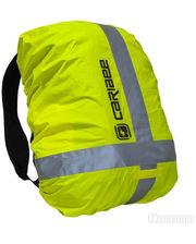 Caribee - Чехол для рюкзака Safety Rain Shell Yellow
