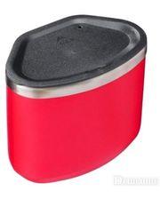 Cascade designs - Insulated Mug, Stainless Steel (5999)