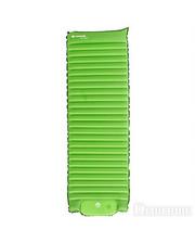 Caribee - Air Plus+ Pad Green