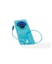 EASY CAMP - Water Bladder 3 Система для питья