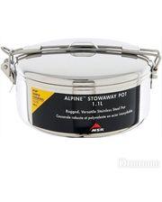 Cascade designs - Alpine StowAway Pot 1.1L (321109)