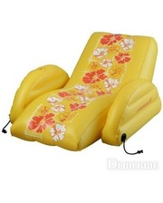Campingaz - Floating Water Lounger (3138522032975)