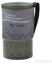 Cascade designs - WindBoiler 1.0L Pot (5800)
