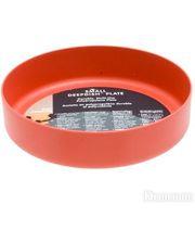 Cascade designs - Deep Dish Plate (21621)