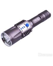 POLICE - LXC-20 XM-L2