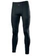 Craft Pro Zero Extreme Underpant Men's