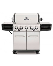 Broil King - 958543