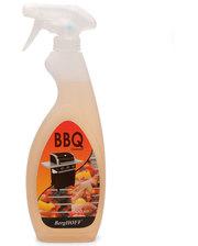 BergHOFF - Чистящее стредство для барбекю - 2001899