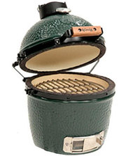 "Big Green Egg - Гриль ""Mini"" - ALGE"
