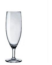 Bormioli Rocco - Eco Набор бокалов для шампанского, 6 шт - 183030V44021990