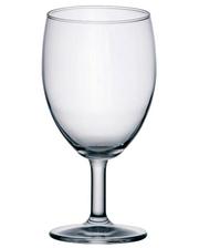Bormioli Rocco - Eco Набор бокалов для воды, 6 шт - 183010V42021990