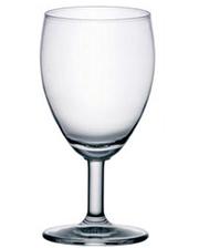 Bormioli Rocco - Eco Набор бокалов для вина, 6 шт - 183020VR3021990