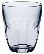 Bormioli Rocco - Ercole Набор стаканов для воды, 6 шт - 387130VN2021990