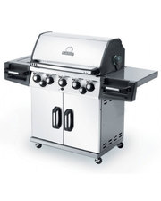 Broil King - 978583