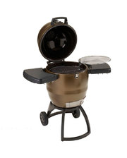 Broil King - 911770