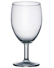 Bormioli Rocco - Eco Набор бокалов для пива, 6 шт - 183040VR2021990