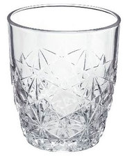 Bormioli Rocco - Dedalo Набор стаканов для виски, 3 шт - 220590QN2021990