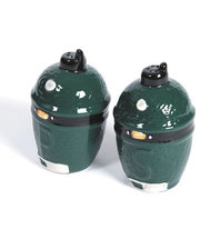 Big Green Egg - BGESP