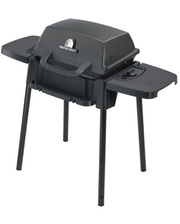 Broil King - 900653