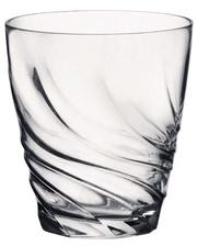 Bormioli Rocco - Dafne Набор стаканов для вина, 3 шт - 154110Q03021990