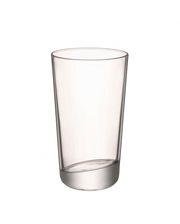 Bormioli Rocco - Cometa Набор стаканов для коктейля, 4 шт - 235110G10021990