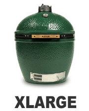 """Big Green Egg - Гриль большой """"XL"""" - AXLHD"""