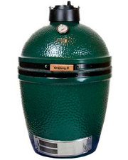 Big Green Egg - AMHD
