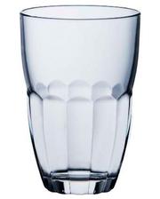 Bormioli Rocco - Ercole Набор высоких стаканов для коктейля, 6 шт - 387150VN2021990