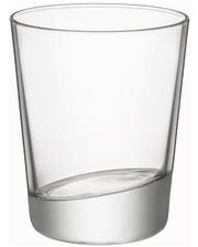 Bormioli Rocco - Cometa Набор стаканов, 4 шт - 235120G10021990