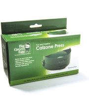Big Green Egg - Пресс для кальцоне - CPRESSS