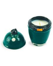 Big Green Egg - Керамическая противомоскитная свеча - BGECC
